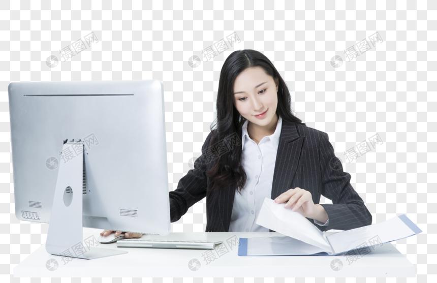 Офисная работа для девушек работа для девушек в клубе за границей