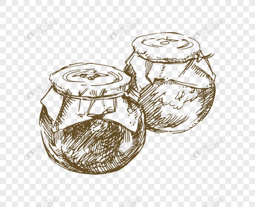 Gelas Anggur Sketsa Gambar Unduh Gratis Grafik 400787924format