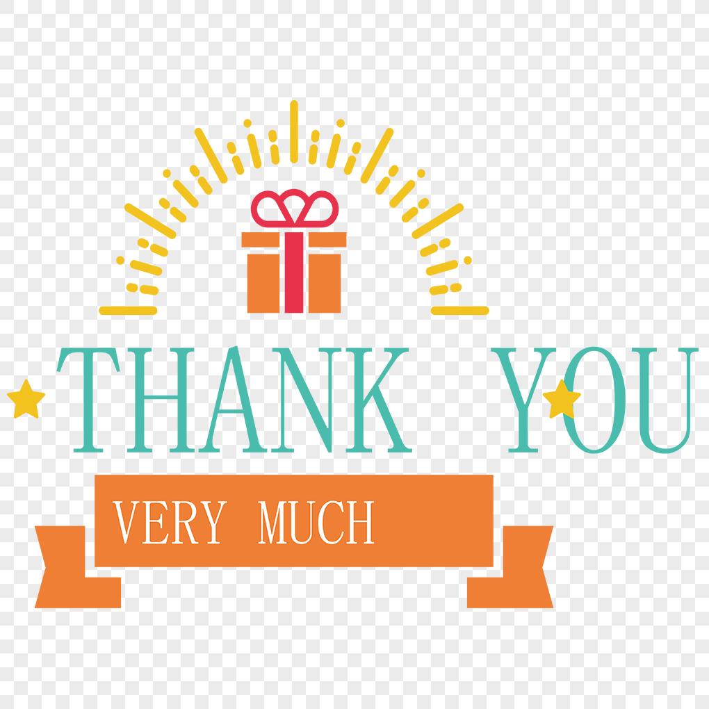 Ucap Terima Kasih Akali