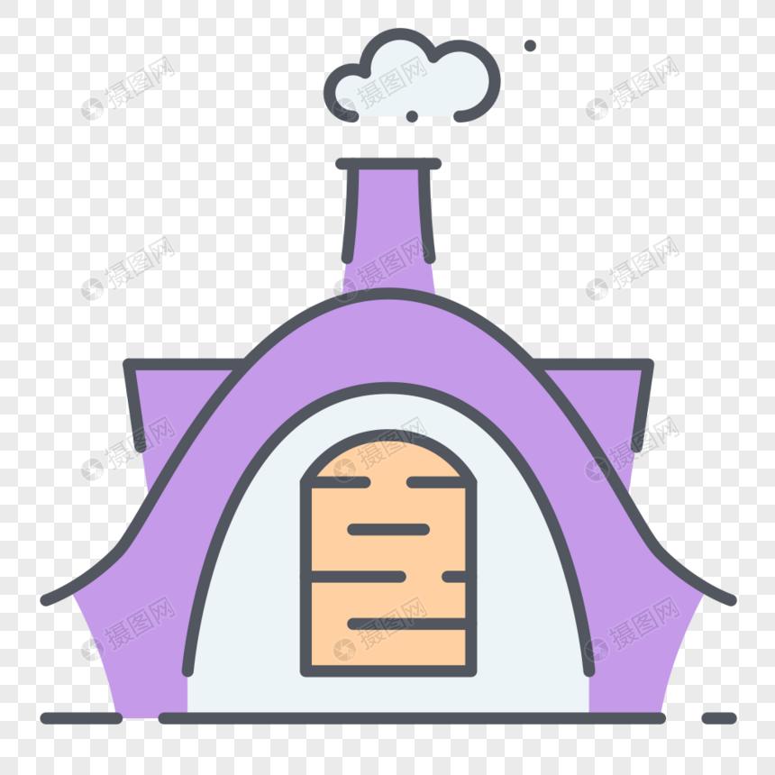 98+ Gambar Rumah Minimalis Kartun Terbaru