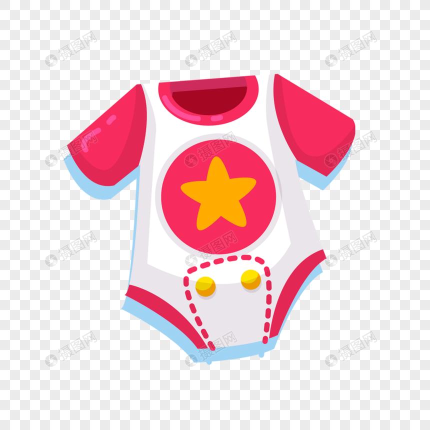 b2ecd342e Lovepik- صورة psd-400811628 id الرسومات بحث - صور ملابس اطفال