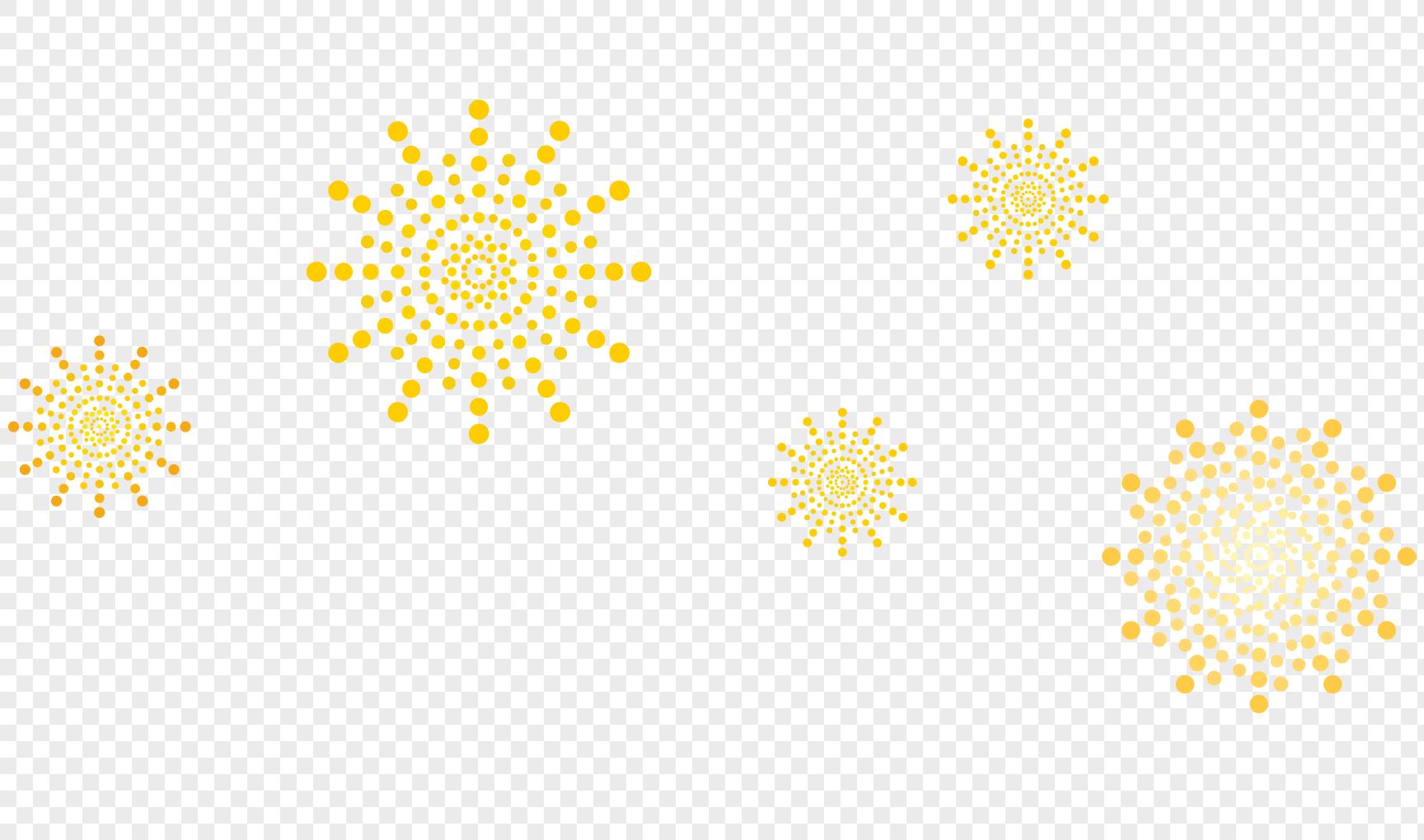Fuegos Artificiales Imagen Descargar Prf Graficos 400814423 Imagen