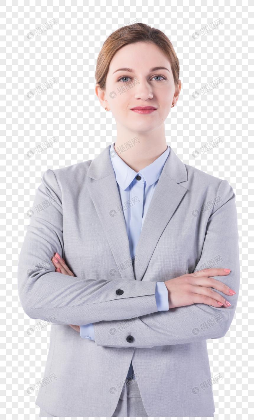 Wanita Bisnis Asing Mengenakan Jas Png Grafik Gambar Unduh Gratis Lovepik