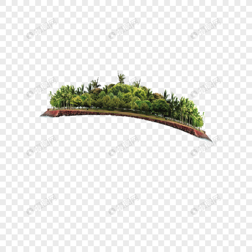 Bushes png image_picture free download 400821920_lovepik com