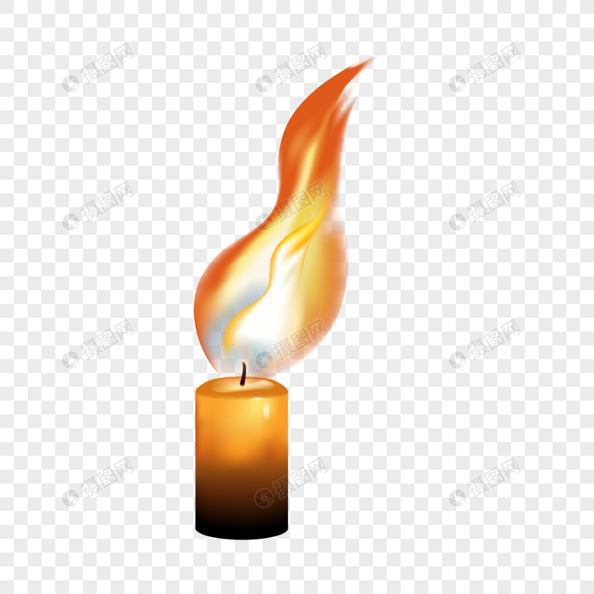 Flutter candle png image_picture free download 400840288_lovepik com
