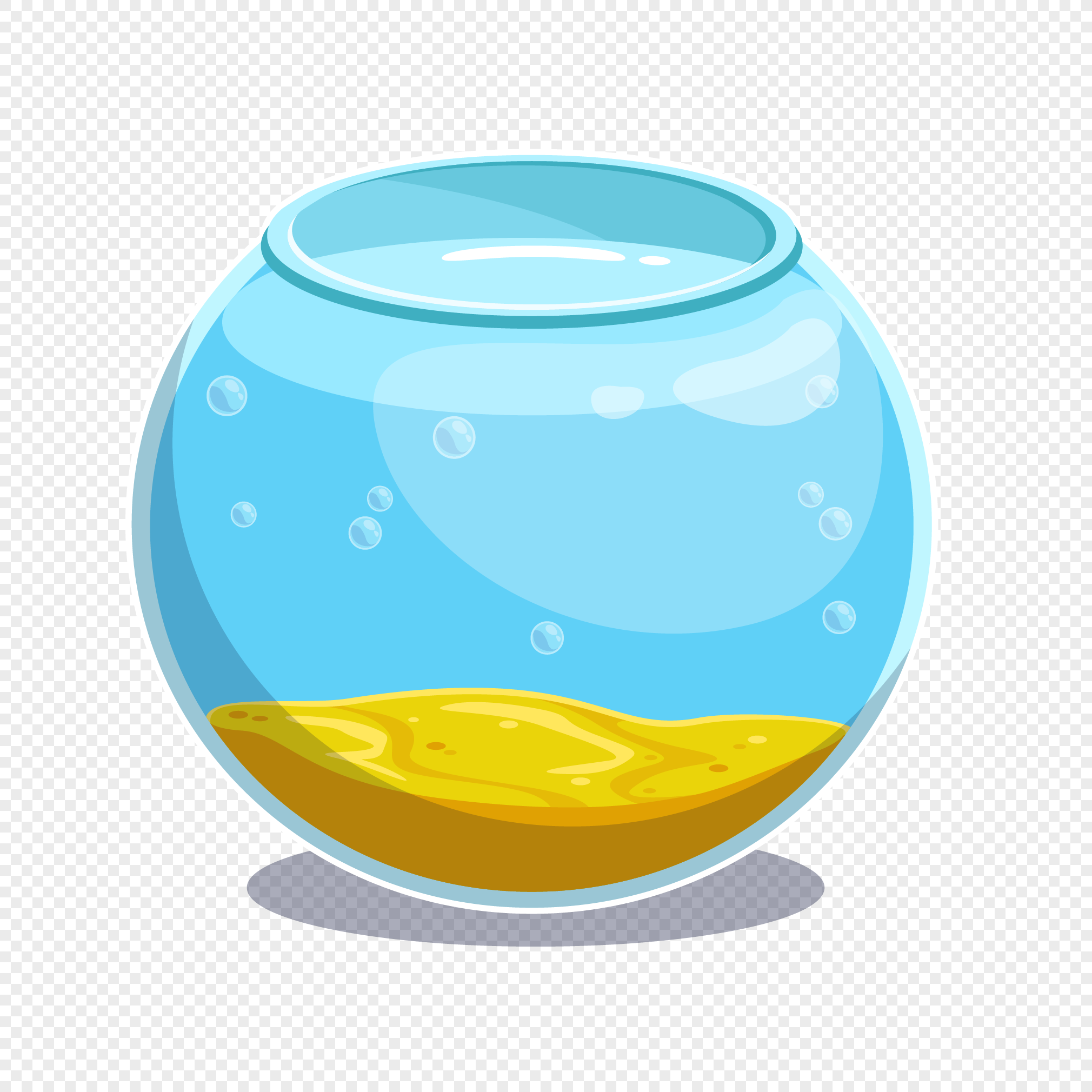 Fish Tank Png Image Picture Free Download 400840378 Lovepik Com
