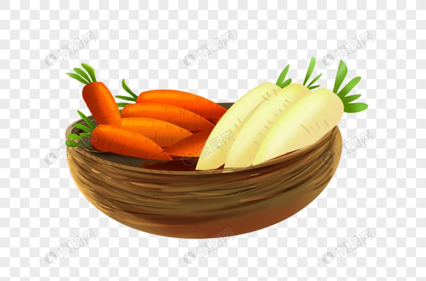 Zanahoria Blanca Imagenes De Graficos Png Gratis Lovepik El toque final es ponerle por encima una crema de nocilla blanca caliente y aligerada con leche. zanahoria blanca imagenes de graficos
