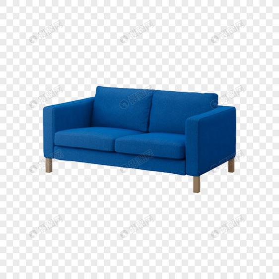 Bilder Zum Blaue Couch Download Grafik Id400843479 Bilder Prf De