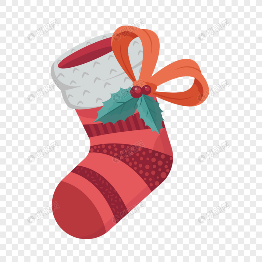 Christmas Stockings Png.Christmas Stockings Png Image Picture Free Download