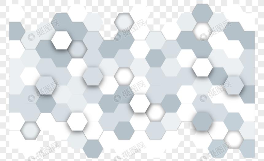 Gümüş Teknoloji Petek Arka Plan Resimgrafik Numarası 400856063tr