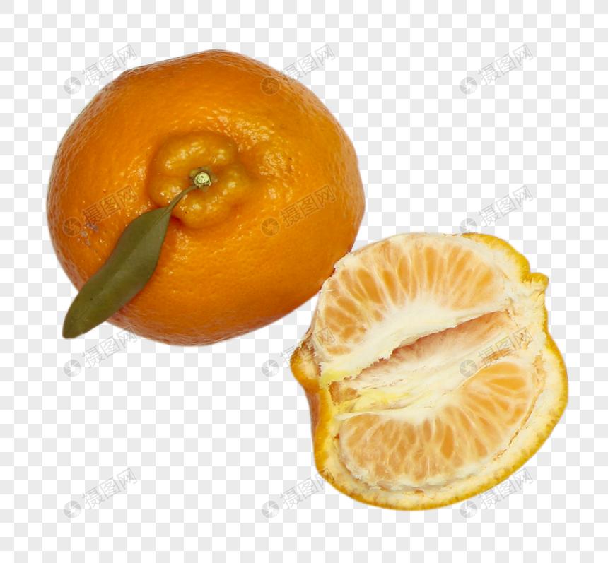 Ugli fruit png image_picture free download 401111596_lovepik.com