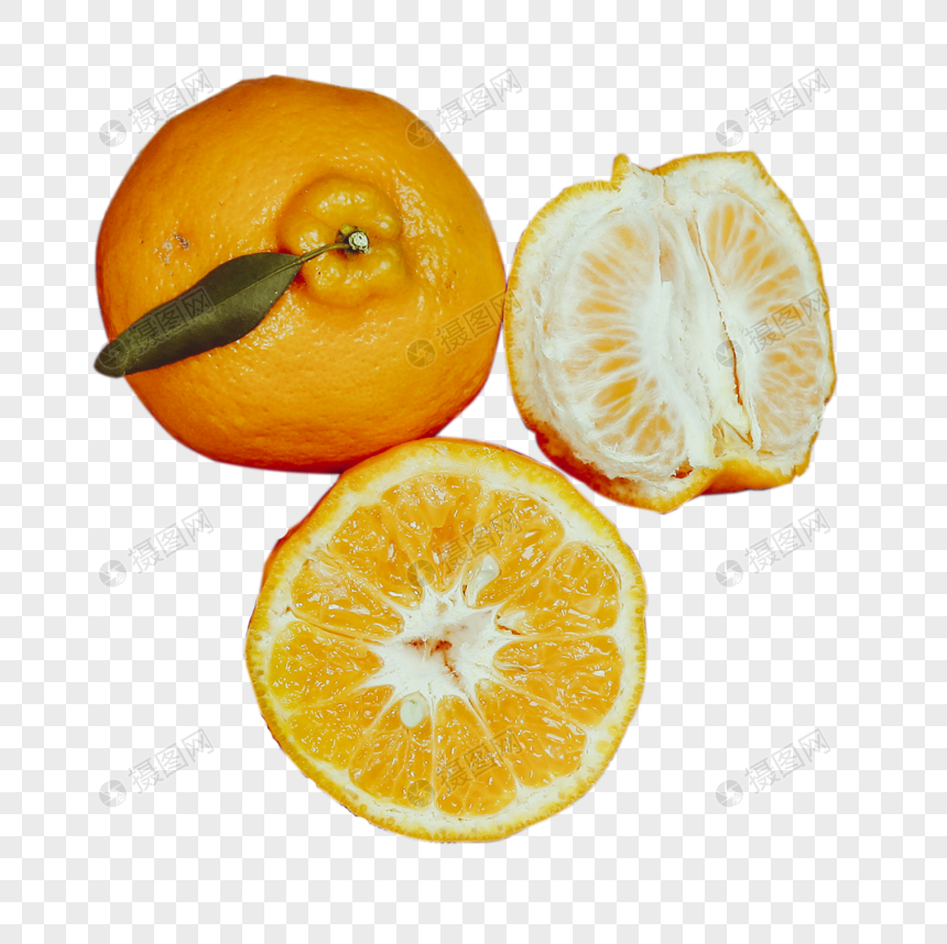 Ugli Fruit Clipart - Png Download - Full Size Clipart (#3305935) -  PinClipart