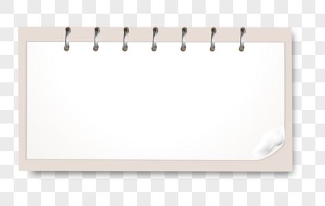 Lovepik صورة الخلفية ورقة بيضاء مزخرفة ورقة الأعمال صور ورقة
