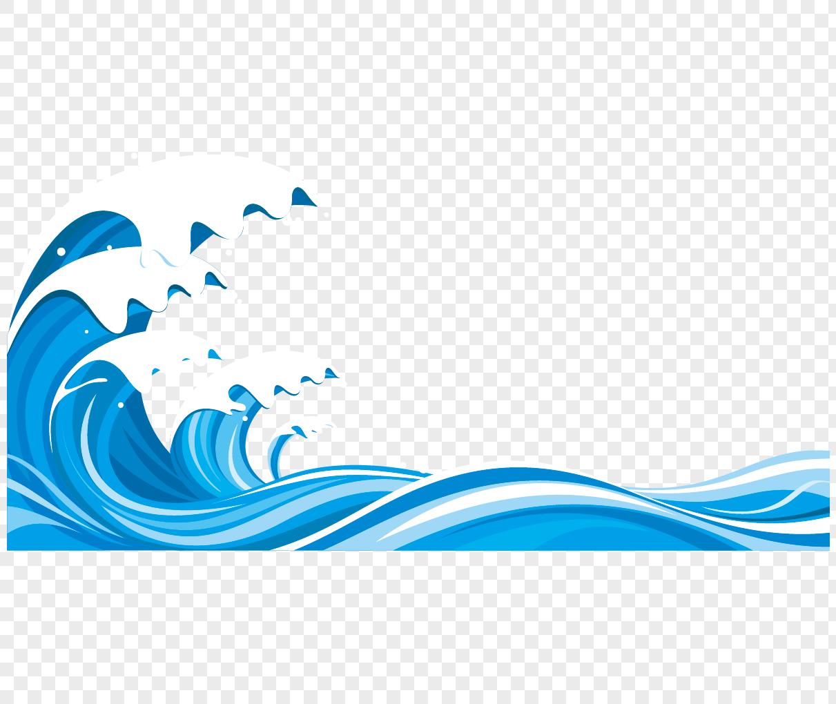 Ͽ� Ͽ� Ͽ� Ͽ� Ͽ� Ͽ� Ͽ� Ͽ� Ͽ� Ͽ� Ͽ� Ͽ� Ͽ� Ͽ� Ͽ� Ͽ� Ͽ� Ͽ� Ͽ� Ͽ� Ͽ� Ͽ� Ͽ� Ͽ� Ͽ� Ͽ� Ͽ� Ͽ� Ͽ� Ͽ� Ͽ� Ͽ� Ͽ� Ͽ� Ͽ� Ͽ� Ͽ� Ͽ� Ͽ� Ͽ� Ͽ� Ͽ� Ͽ� Ͽ� Ͽ� Ͽ� Ͽ� Ͽ� Ͽ� Png: Cartoon Waves Png Image_picture Free Download 400865412