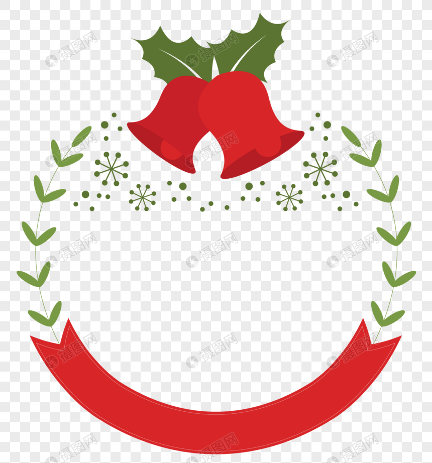 Png Christmas Decorations.Christmas Decorations Png Image Picture Free Download