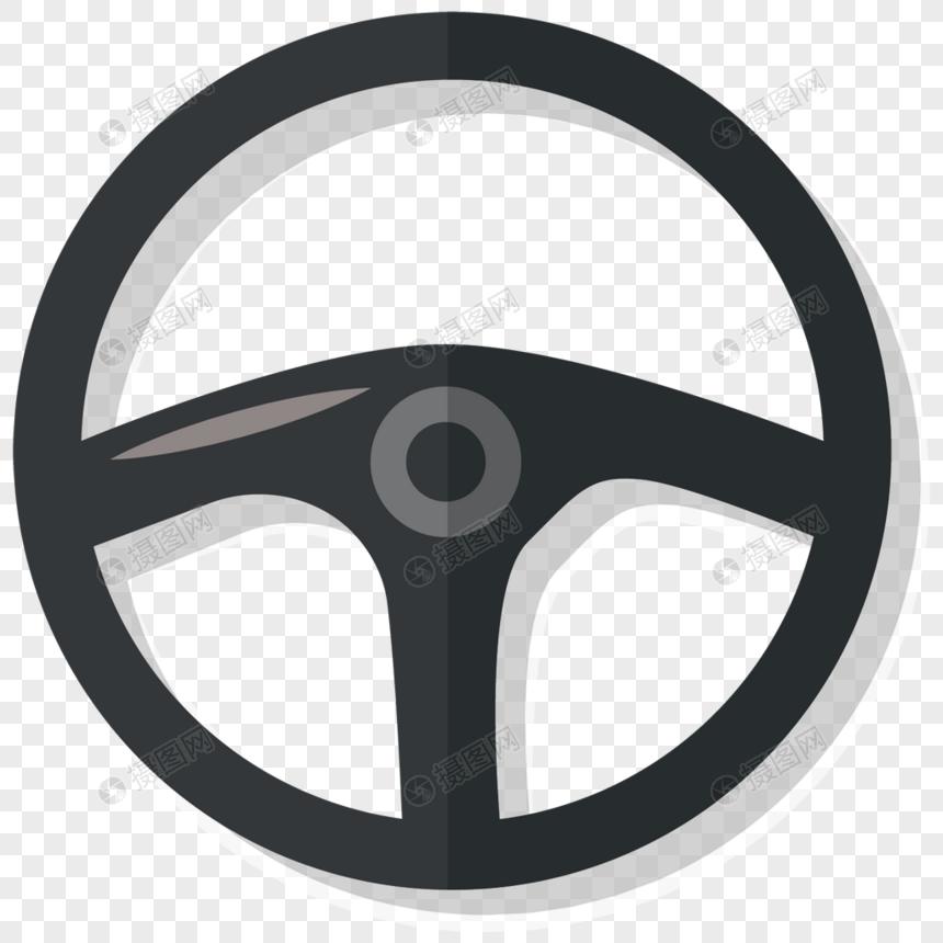 พวงมาลัย: พวงมาลัยรถยนต์ ดาวน์โหลดรูปภาพ (รหัส) 400881084_ขนาด 813.2