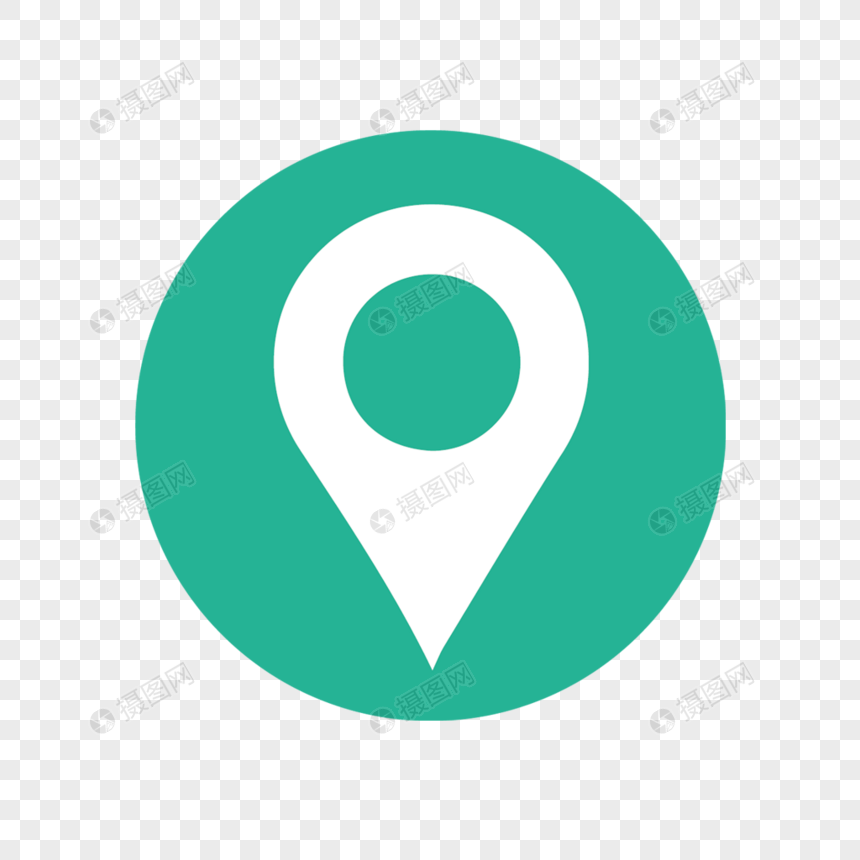 location icon png image picture free download 400882208 lovepik com