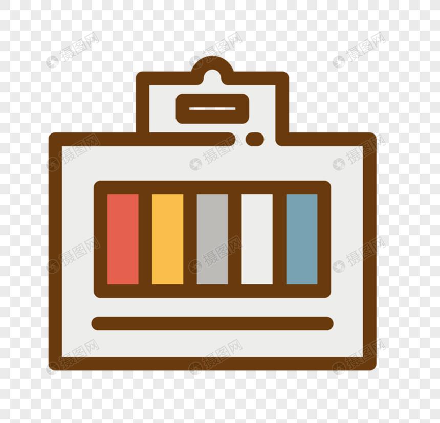 Hộp Bút Chì Màu Hình ảnh định Dạng Hình ảnh Psd 400886491