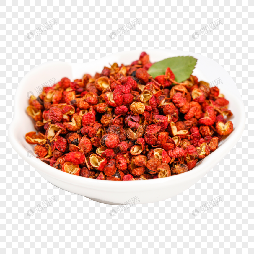 sichuan pepper png