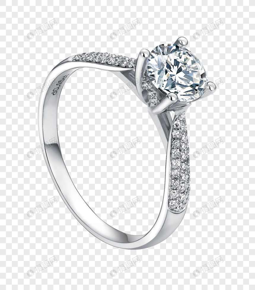 Diamond Ring Png Image Picture Free Download 400892282 Lovepik Com
