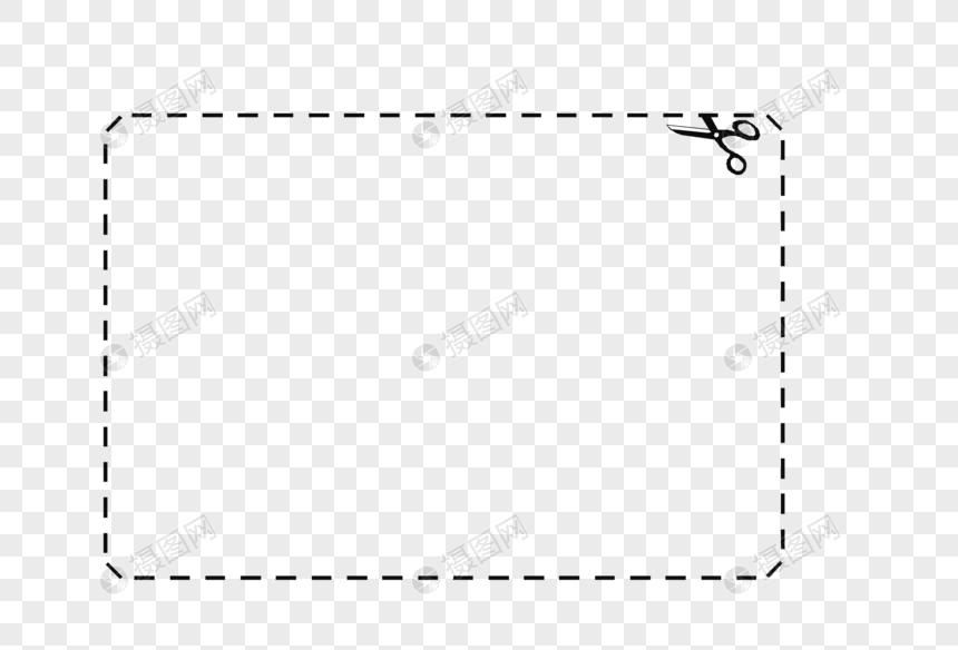 Vector De Dibujos Animados Diseño Plano Cuadro De Texto