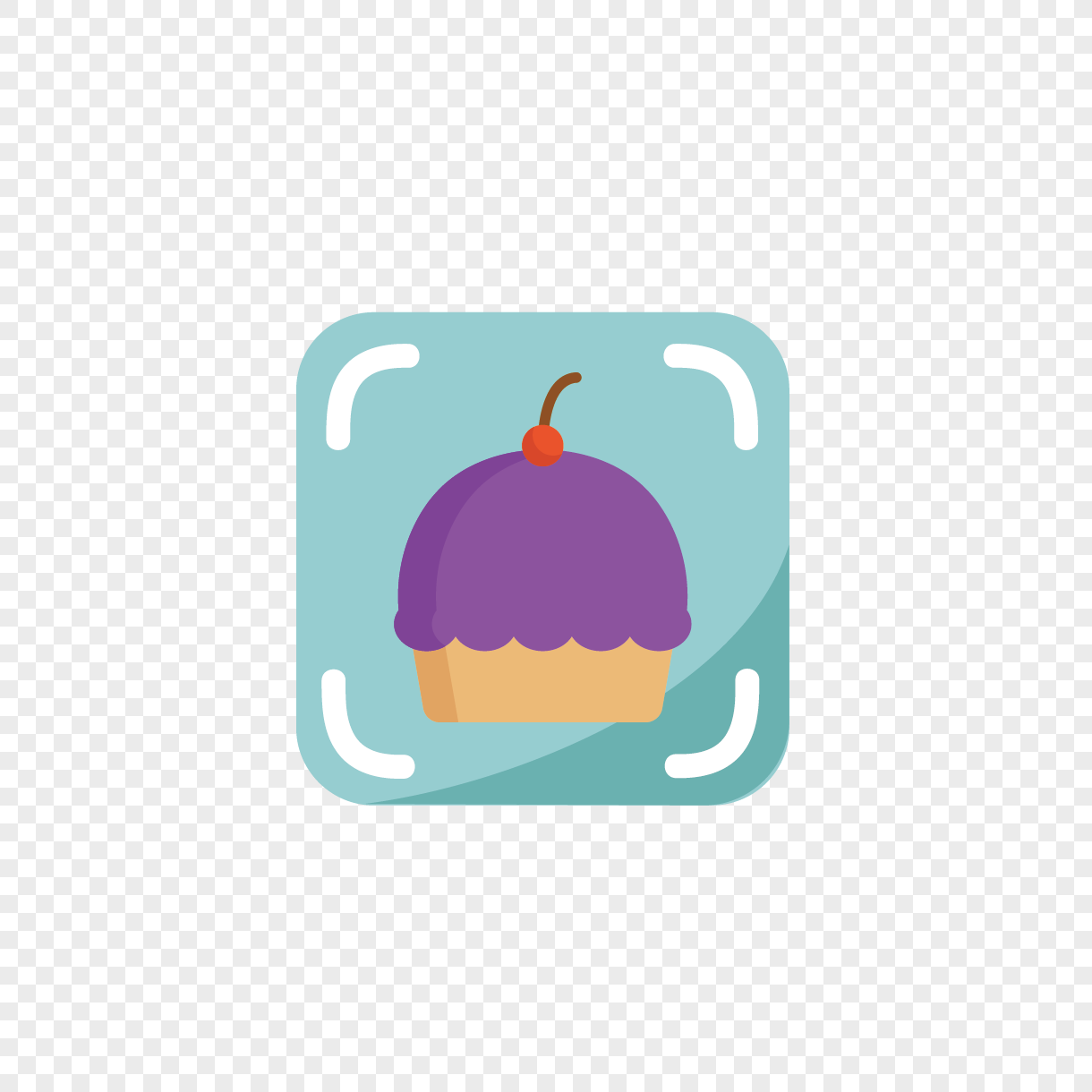 Cake Icon Icon Png Image Picture Free Download 400899905 Lovepik Com