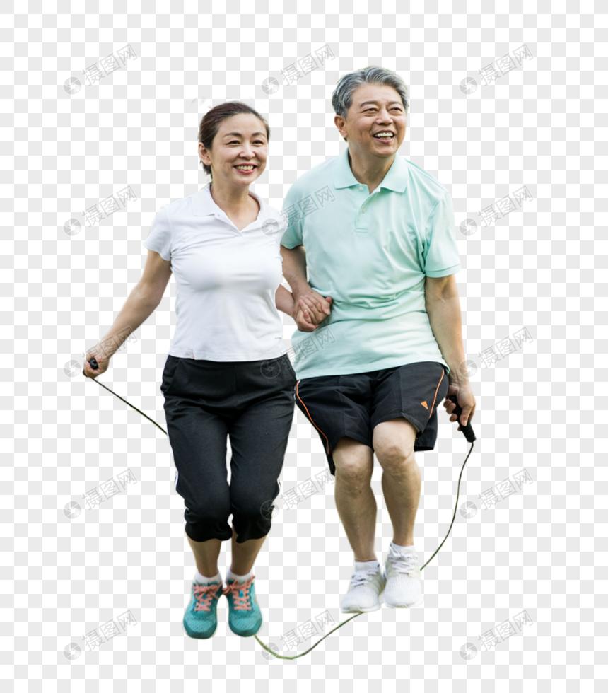 Vancouver Persian Senior Singles Dating Online Site
