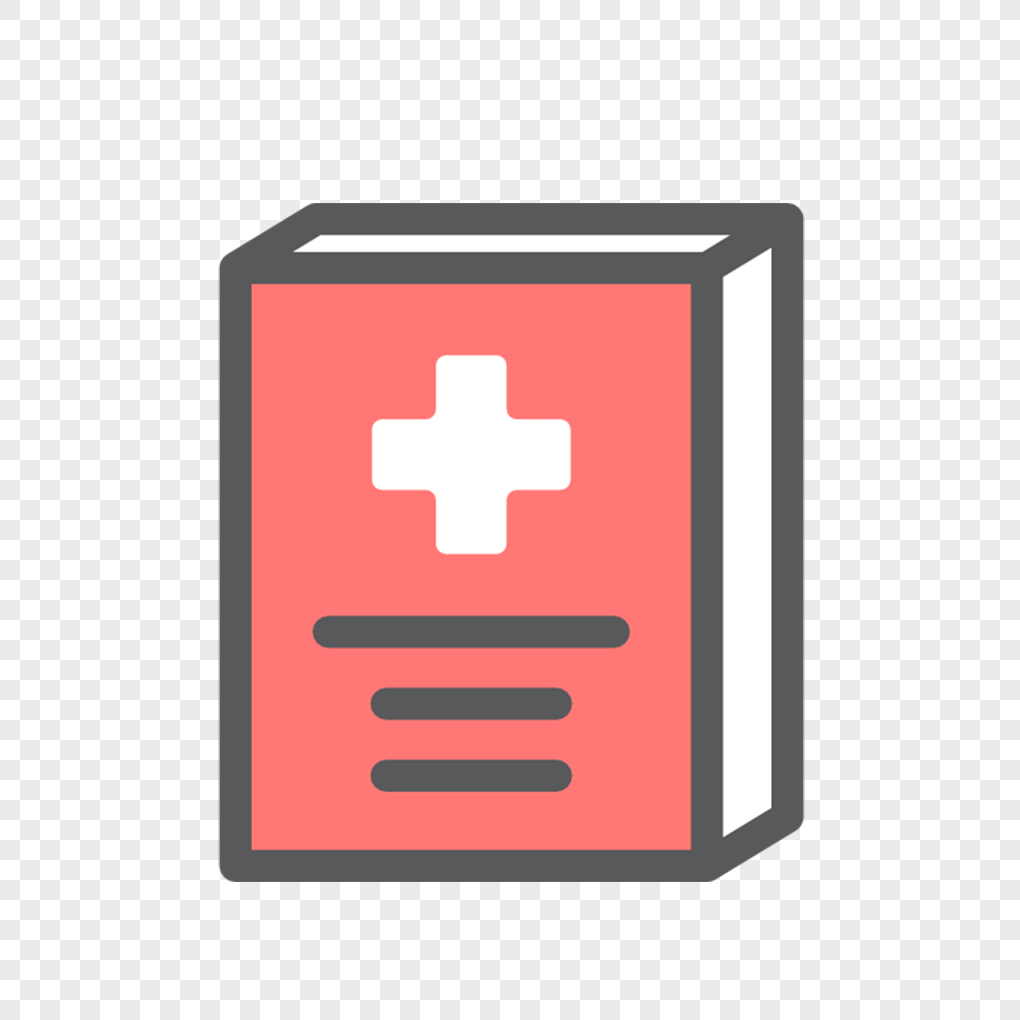 Medical Books Png Image Picture Free Download 400904363 Lovepik Com
