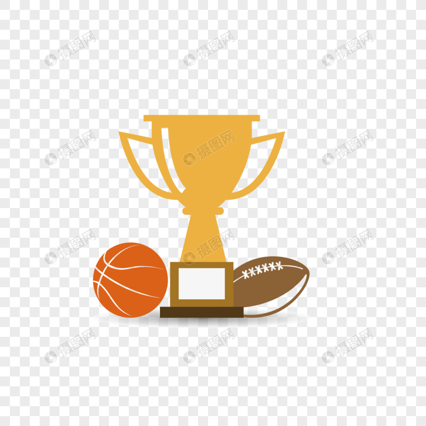 Trophy png image_picture free download 400907598_lovepik com