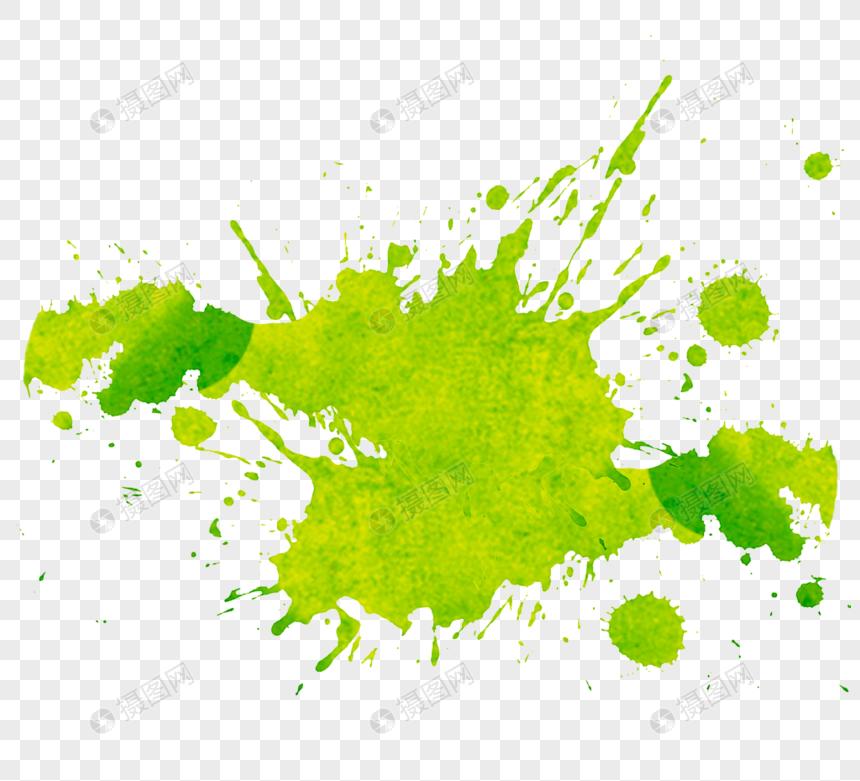 watercolor png