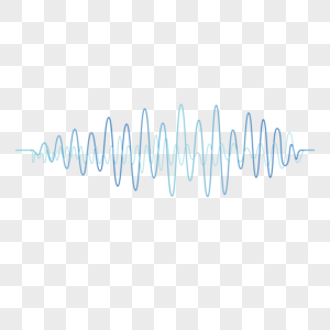 238 sound waves transmit texture graphics images free