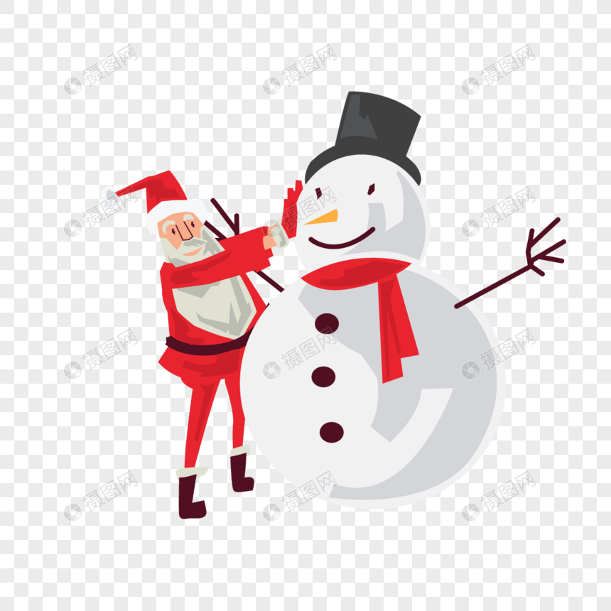 snowman   Christmas coloring pages, Coloring pages, Christmas colors