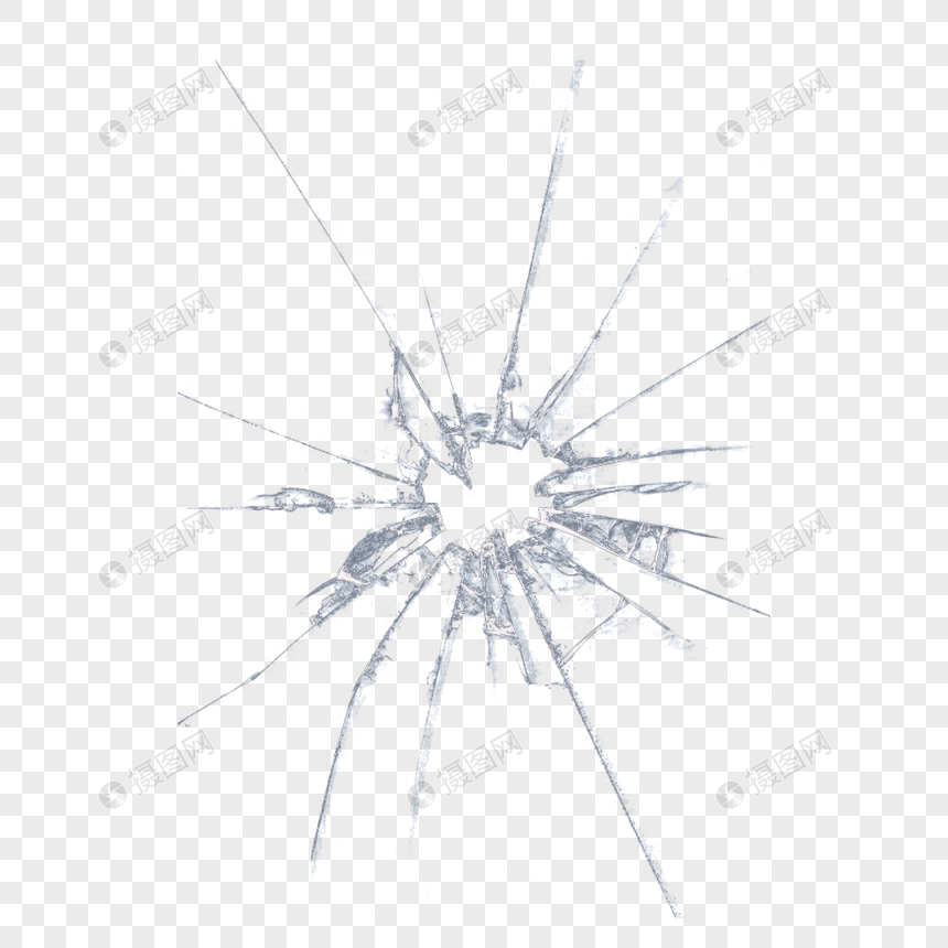 White Ice Flower Broken Glass Bullet Holes Png Image Picture Free Download 400924488 Lovepik Com 137 high quality bullet hole textures. white ice flower broken glass bullet