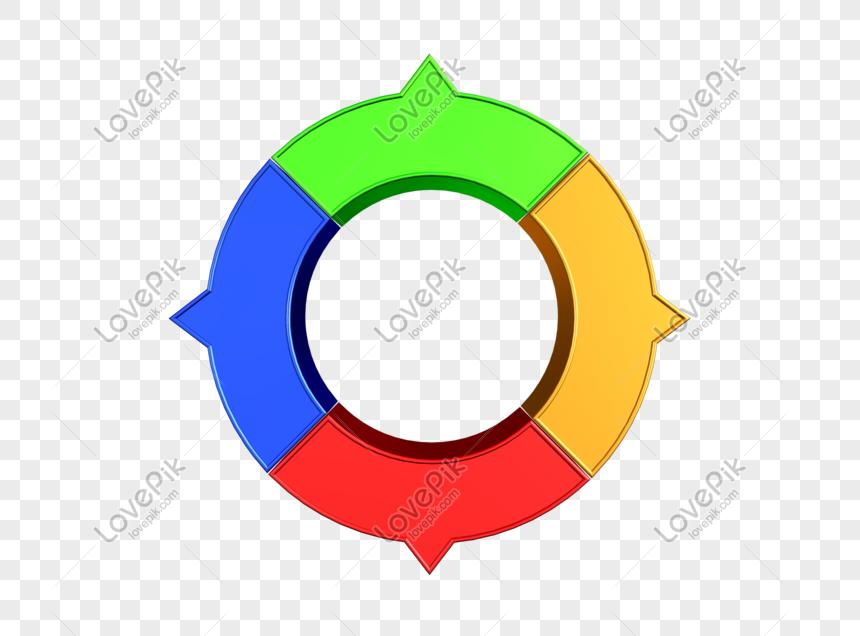 icono de analisis de datos imagen descargar prf graficos 400949044 png imagen formato es lovepik com lovepik