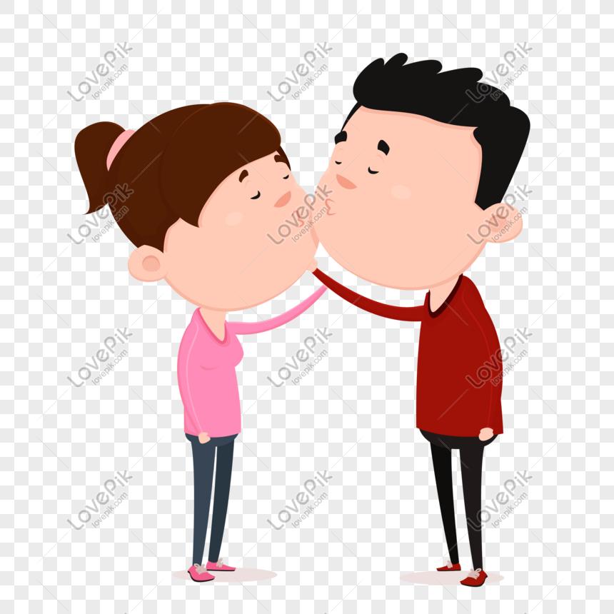 Искусство любви и знакомства секс знакомства в иваново бесплатно из