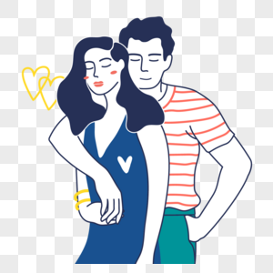 emo Dating-Spiele online