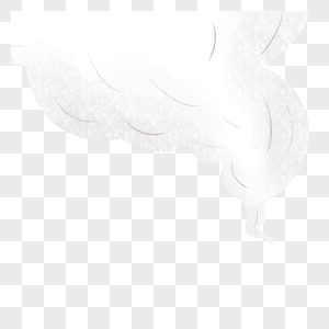 transparent white smoke png image picture free download 401340266 lovepik com transparent white smoke png