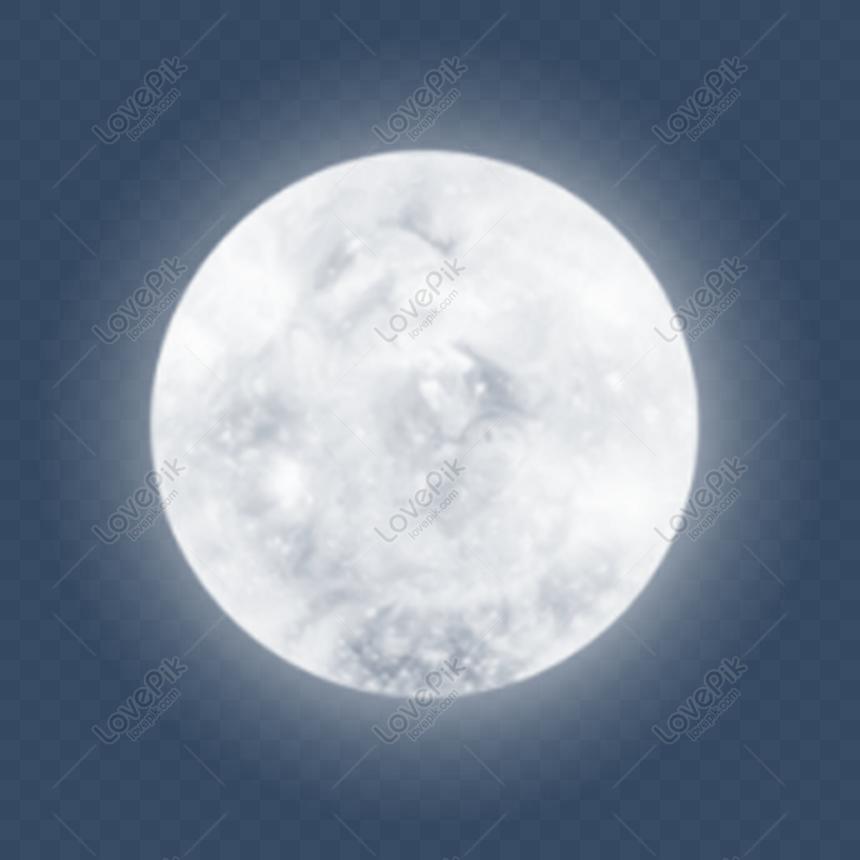 160 The Moon Ideas طبيعة قمر صورة 7