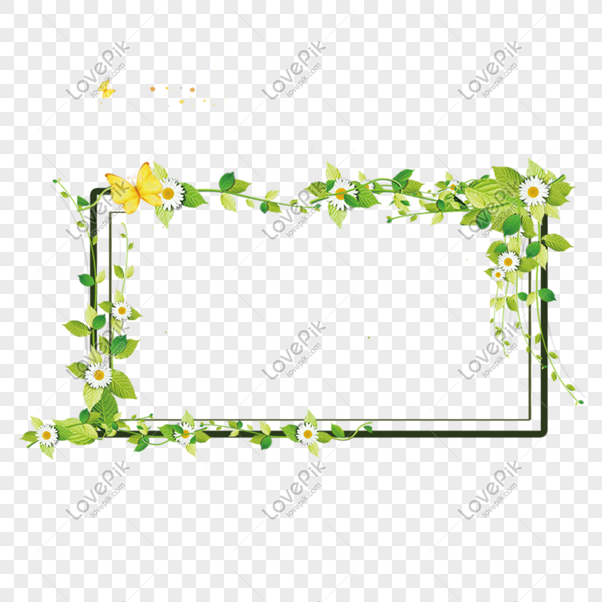 Spring Border Decoration Png Image Picture Free Download 400980627 Lovepik Com Free downloads in gif, jpg, pdf, and png formats. spring border decoration png