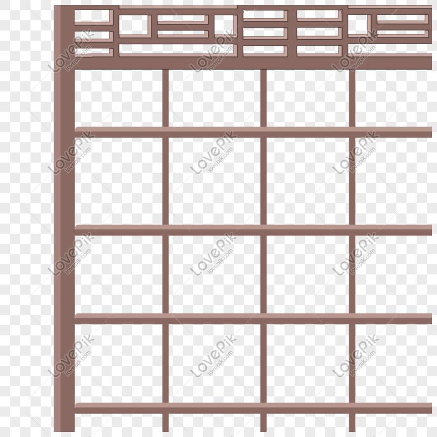 kusen pintu png grafik gambar unduh gratis lovepik kusen pintu png grafik gambar unduh
