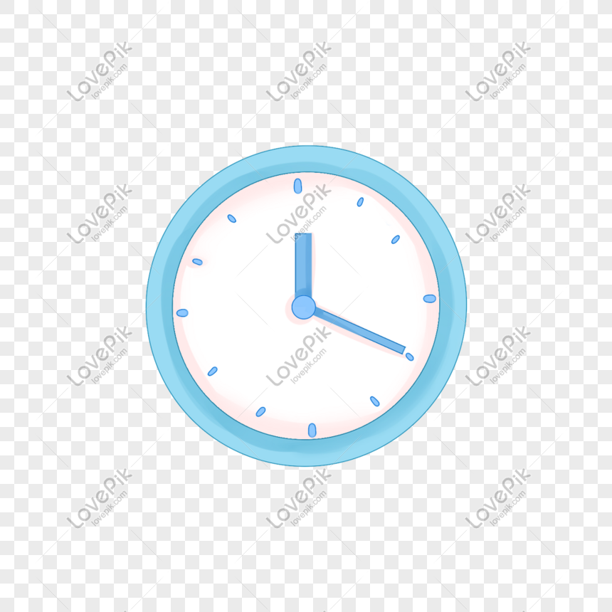 clocks and watches png
