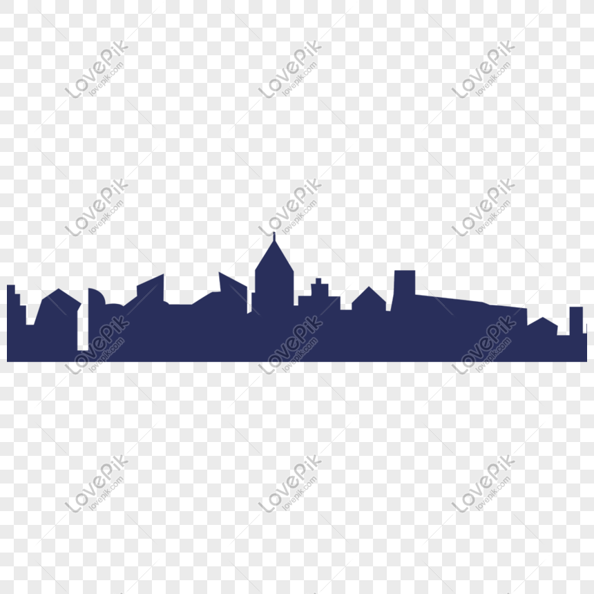 siluet bangunan kota png grafik gambar unduh gratis lovepik siluet bangunan kota png grafik gambar
