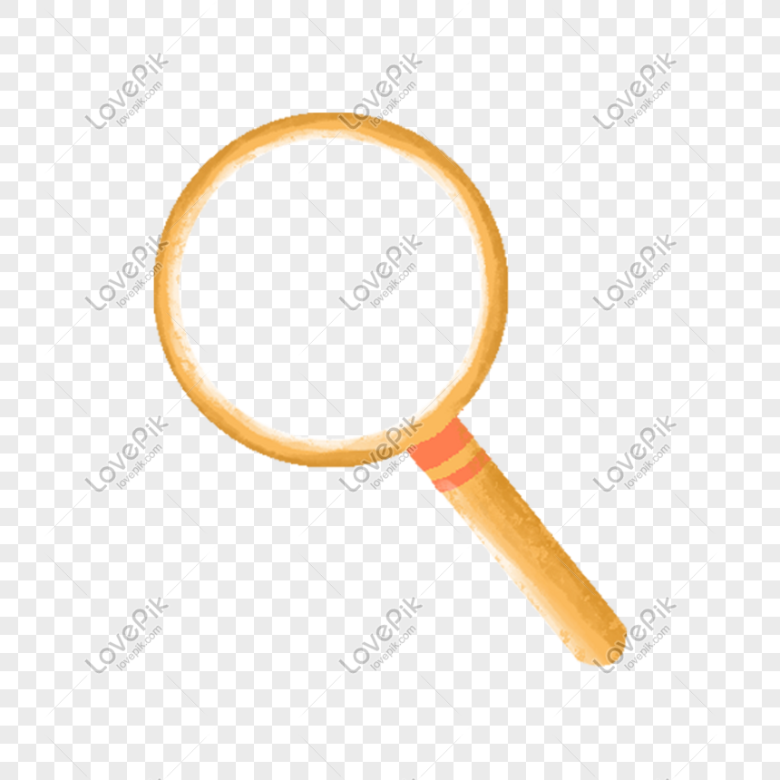 magnifier png