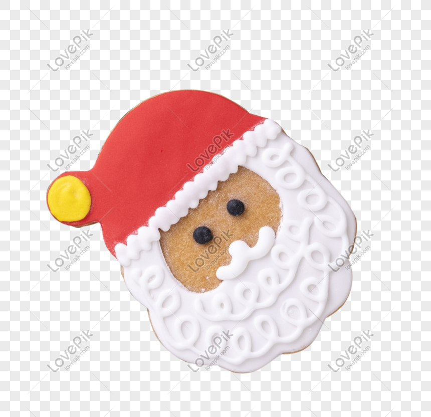 Christmas Cookies Png Image Picture Free Download 401000016 Lovepik Com