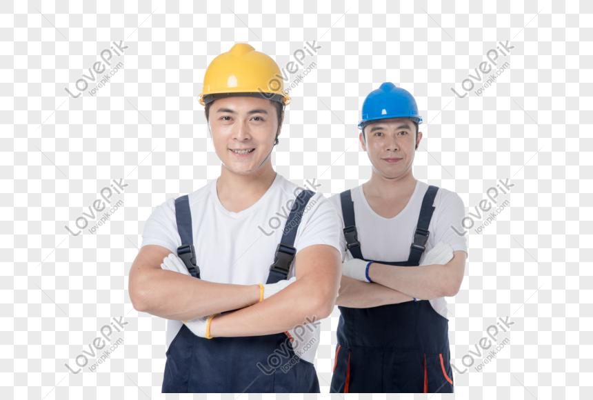 Kết quả hình ảnh cho hình ảnh công nhân