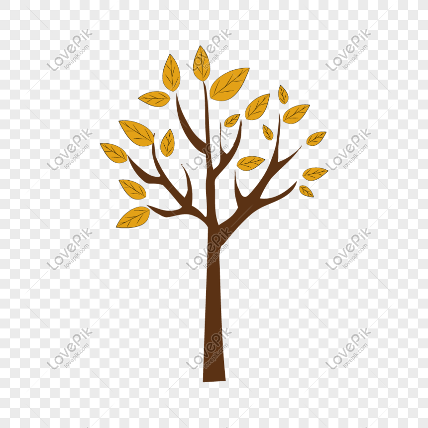 Cartoon Tree Vector Png Image Picture Free Download 401006885 Lovepik Com 6,688 transparent png illustrations and cipart matching cartoon tree. lovepik