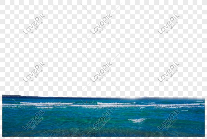 صور البحر اروع خلفيات طبيعية