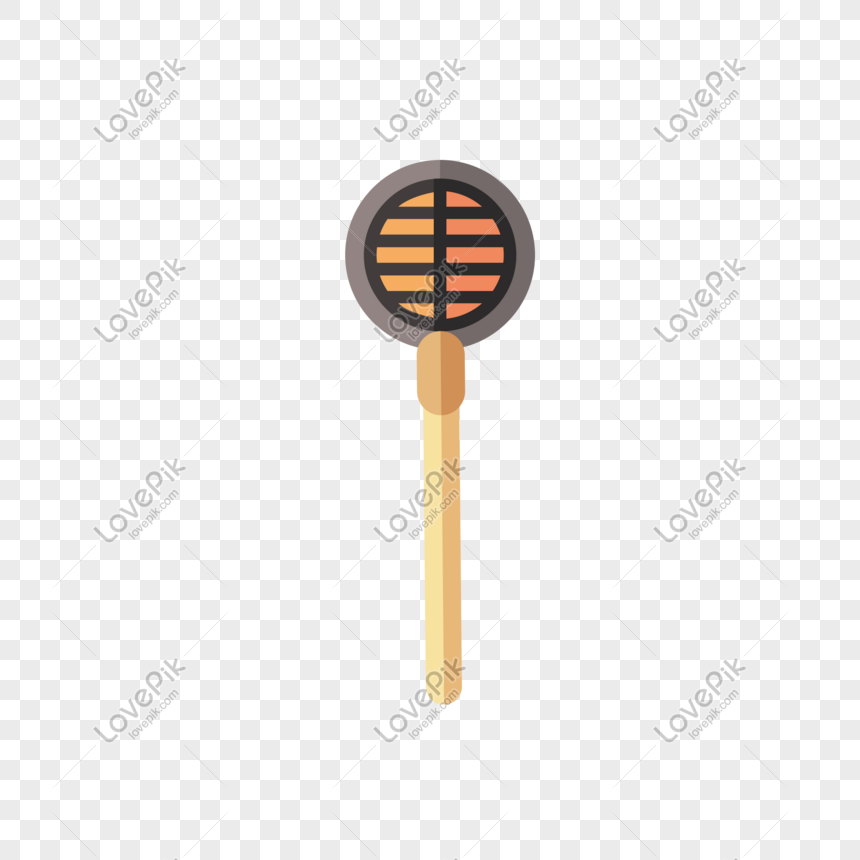 Mikrofon Kartun Tangan Ditarik Angin Mikrofon Kelabu Gambar Unduh Gratis Imej 401010331 Format Psd My Lovepik Com