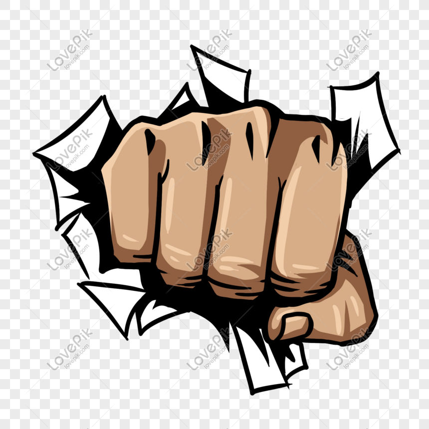Fist Png Image Picture Free Download 401011787 Lovepik Com Find & download free graphic resources for fist. fist png image picture free download