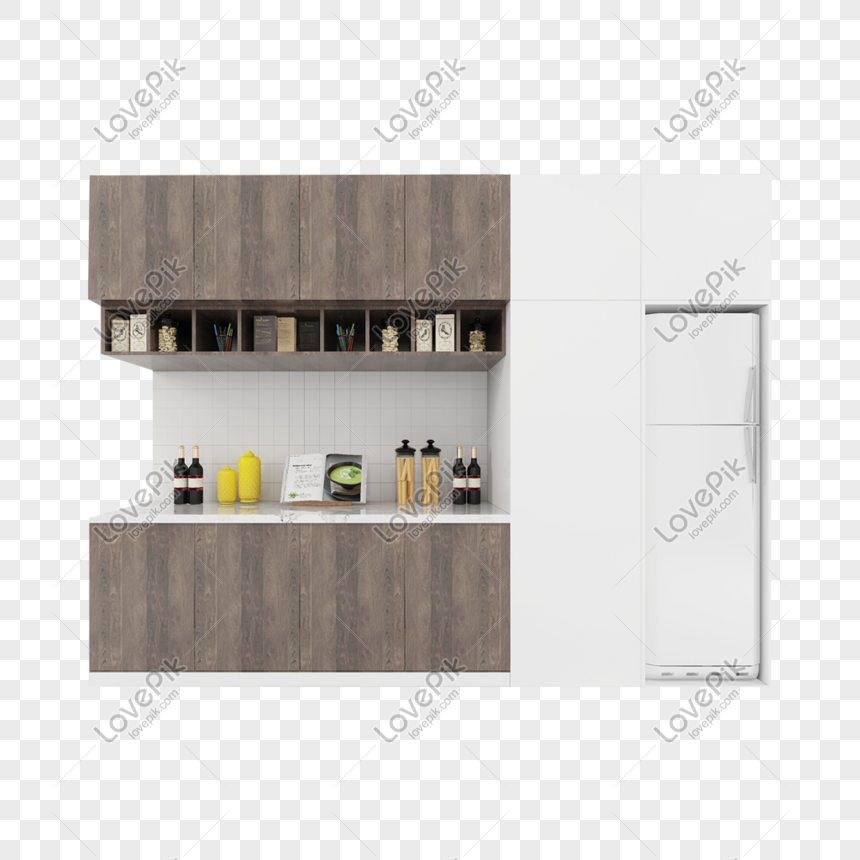 Perabot Dapur Gambar Unduh Gratis Imej 401012858 Format Png My Lovepik Com